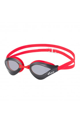 VIEW RACING GOGGLES - VARIOUS COLOUR