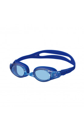 VIEW SMARTFIT ANTI-FOG GOGGLES - VARIOUS COLOUR