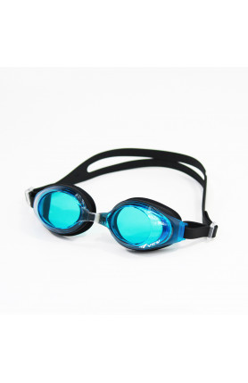 VIEW GOGGLES - VARIOUS COLOUR