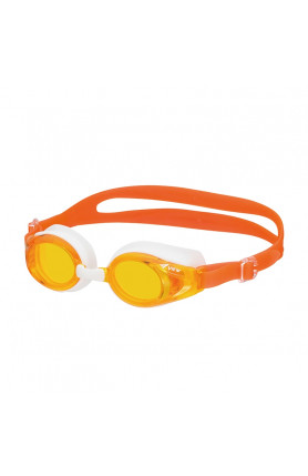 VIEW JUNIOR GOGGLES (AGE 4 - 9) - VARIOUS COLOUR