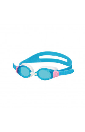 VIEW JUNIOR ANTI-FOG GOGGLES - VARIOUS COLOUR