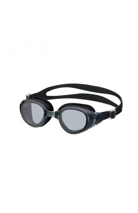 VIEW ANTI-FOG TRIATHLON GOGGLES - VARIOUS COLOUR