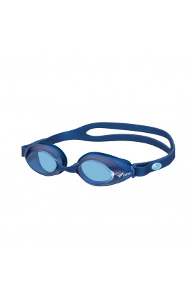 VIEWKAREN FITNESS GOGGLES - VARIOUS COLOUR