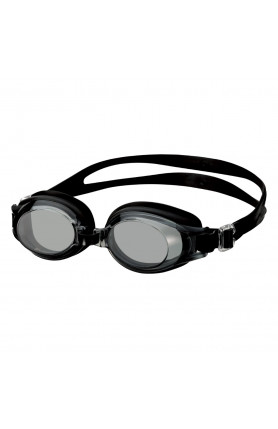 VIEW ANTI-FOG GOGGLES - VARIOUS COLOUR
