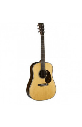 MARTIN HD-16R LSH ACOUSTIC GUITAR /TOP:SOLID SITKA SPRU..