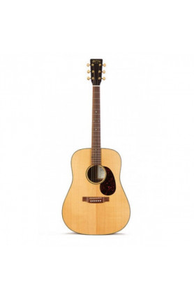 MARTIN SWDGT ACOUSTIC GUITAR (SUSTAINABLE WOOD) SPECIAL..