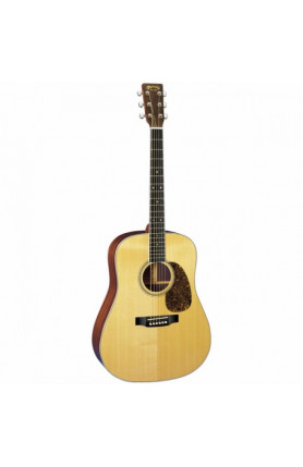 MARTIN D-16RGT ACOUSTIC GUITAR SOLID SPRUCE TOP WITH CA..