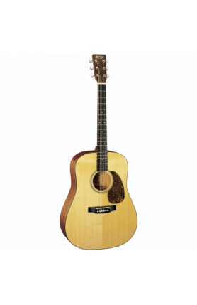 MARTIN D-16GT ACOUSTIC GUITAR SOLID SPRUCE TOP WITH CAS..