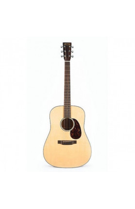 MARTIN D-16, ACOUSTIC GUITAR 16-SERIES WITH CASE