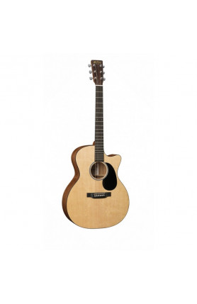 MARTIN SEMI ACOUSTIC GUITAR GPCRSGT GRAND PERFORMANCE/S..