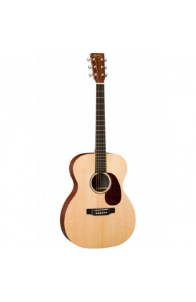 MARTIN SEMI ACOUSTIC GUITAR 000X1AE (TOP:SOLID SITKA SP..