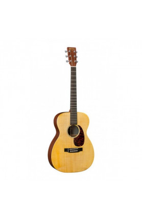 MARTIN SEMI ACOUSTIC GUITAR 00X1AE LLIMITED EDITION/FIS..