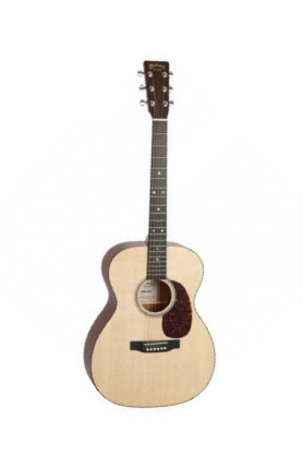 MARTIN 000-16GT ACOUSTIC GUITAR SOLID SPRUCE TOP WITH C..