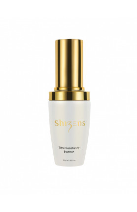 TIME RESISTANCE ESSENCE 30ML