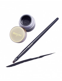 AQUA EYELINER 4G (MORE COLORS AVAILABLE)