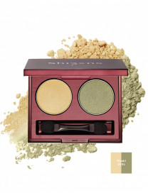 HUE DUO EYESHADOW (MORE COLORS AVAILABLE)