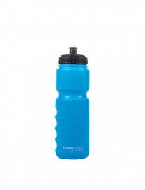 SPORTS BOTTLE 700ML