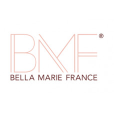 Bella Marie France