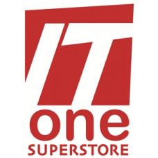 IT ONE SUPERSTORE