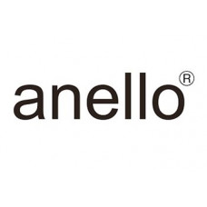 anello® official store