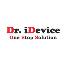 Dr. IDevice